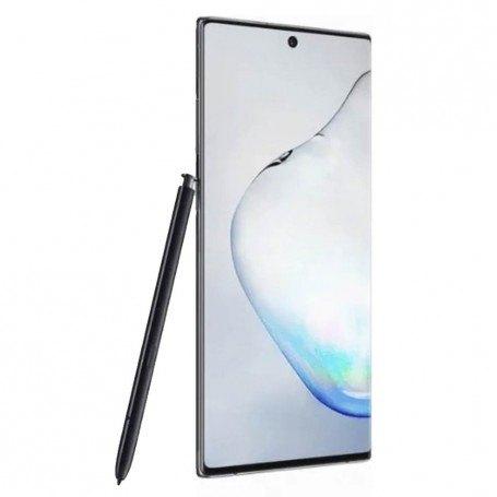 Samsung Galaxy Note 10+ Plus Dual Sim 512GB