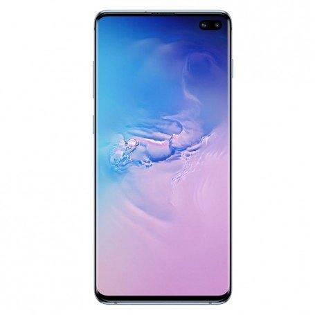 Galaxy-S10-plus-Azul-128GB