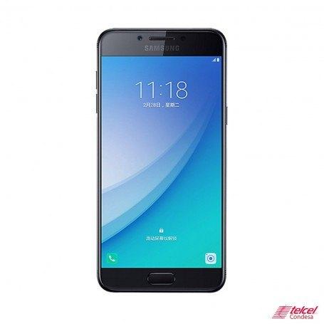 Samsung Galaxy C5 Pro 64Gb Dual Sim