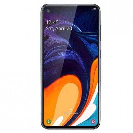 Samsung Galaxy A60 Dual Sim 128GB