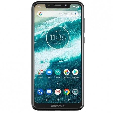 Motorola Moto One Dual Sim 64GB