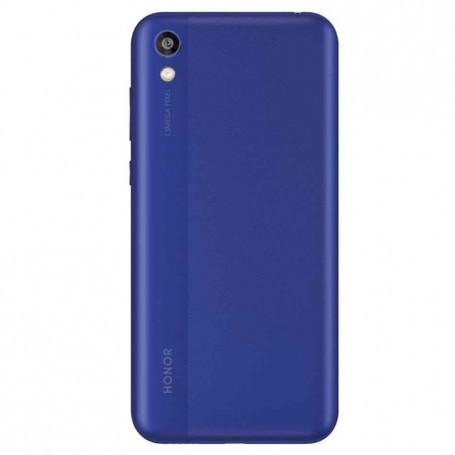Huawei Honor 8S Dual Sim 32GB