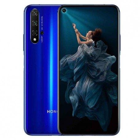 Huawei Honor 20 Dual Sim 128GB