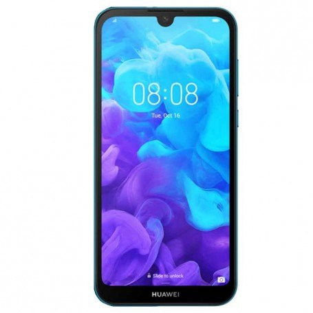 Huawei Y5 2019 Dual Sim 32GB