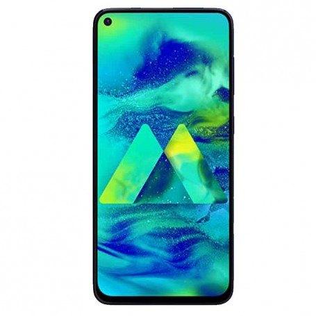 Samsung Galaxy M40 Dual Sim 128GB