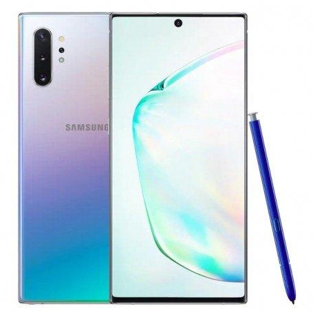 Samsung Galaxy Note 10+ Plus Dual Sim 256GB