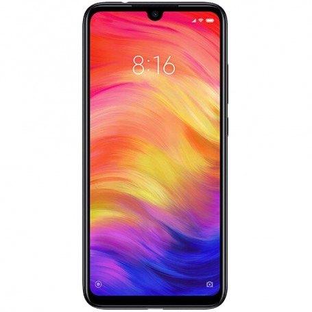 Xiaomi Redmi Note 7 Pro precio
