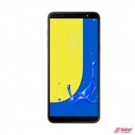 Samsung Galaxy J8 Dual Sim 32GB