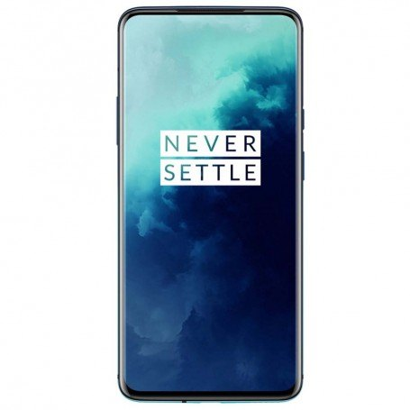 OnePlus 7T Pro Dual Sim 256GB