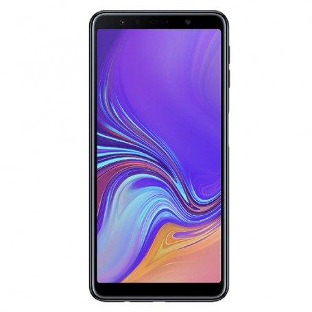 Galaxy A7 2018 Dual Sim