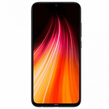 Xiaomi Redmi Note 8 Dual Sim 128GB