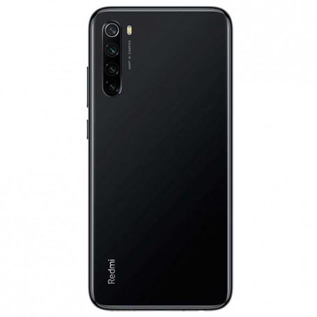 Xiaomi Redmi Note 8 Dual Sim 128GB
