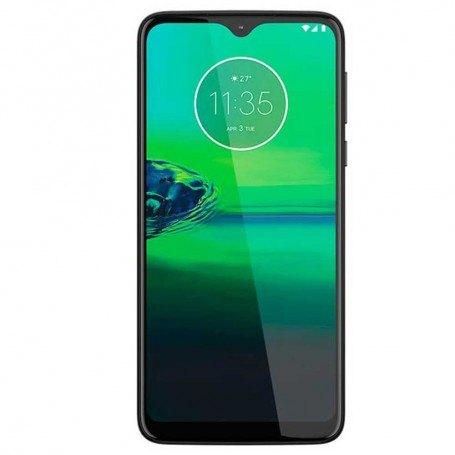 Motorola Moto G8 Play Dual Sim 32GB