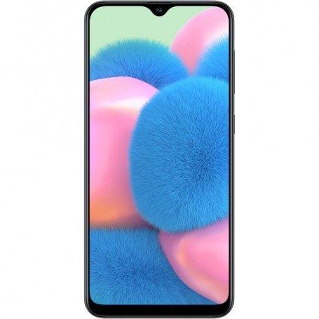 Samsung Galaxy A30S Dual Sim 64GB