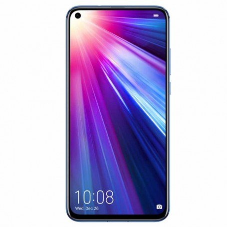 Huawei Honor View 20 Dual Sim 128GB