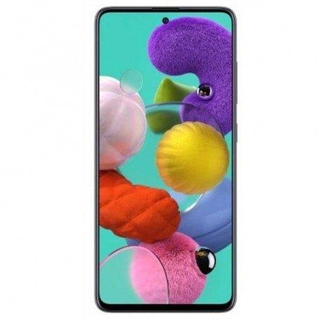Samsung Galaxy A51 Dual Sim 128GB