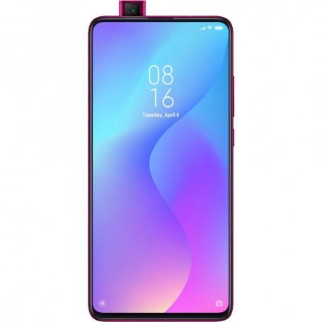 Xiaomi Mi 9T Dual Sim 128GB