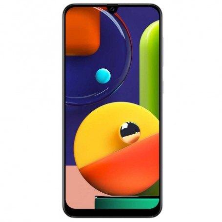 Samsung Galaxy A50s  Dual Sim 128GB