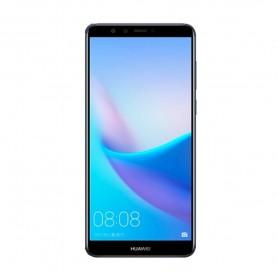 Huawei Y9 2018 Dual Sim Azul