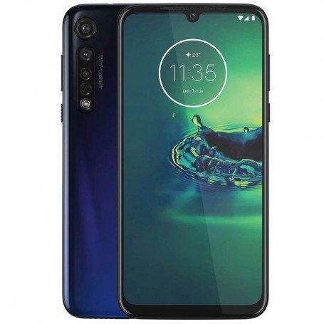 Motorola Moto G8 Plus Dual Sim 64GB