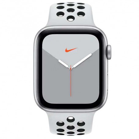 Apple Watch Nike Serie 5 44mm GPS + Celular