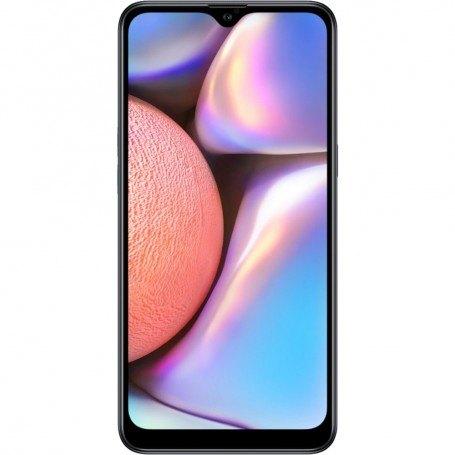 Samsung Galaxy A10S Dual Sim 32GB