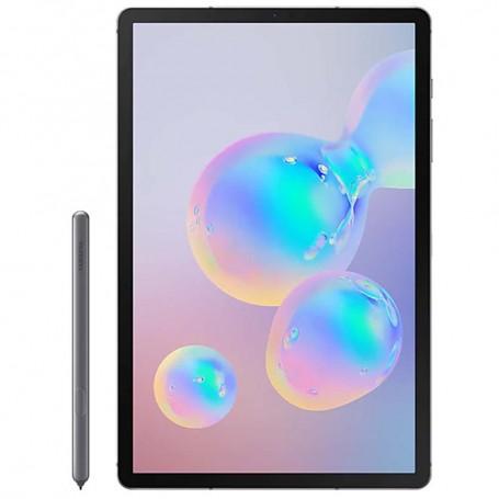 Samsung Galaxy Tab 6S