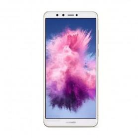 Samsung Galaxy J7 Pro 2017 Dual Sim