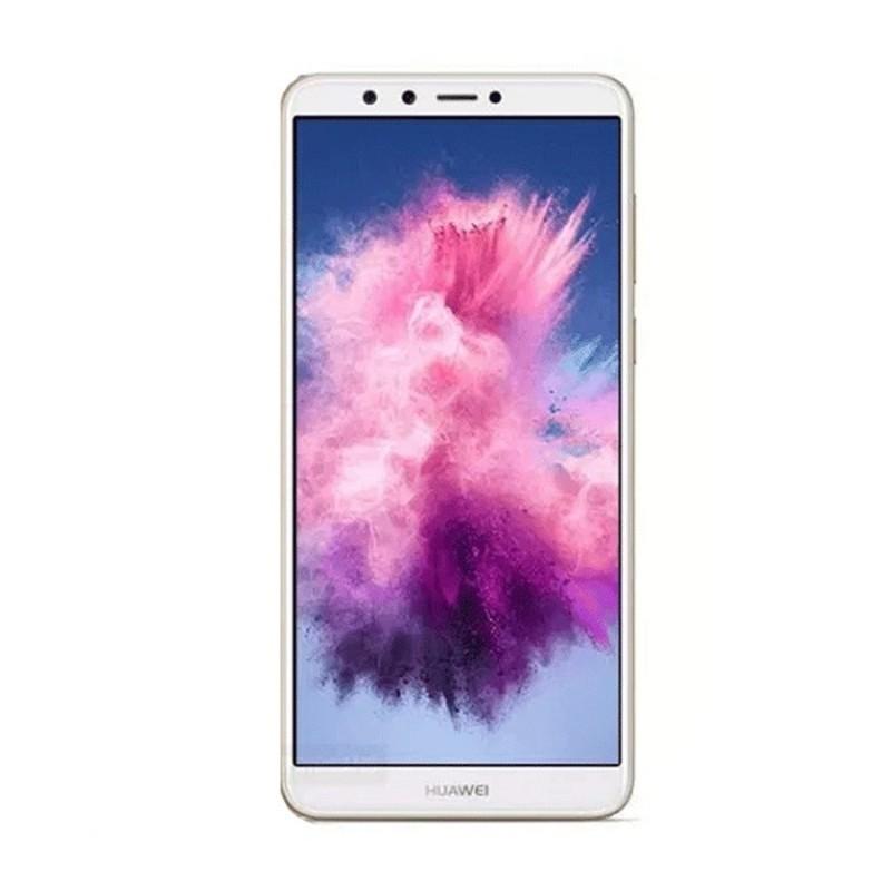 Samsung Galaxy J7 Pro 2017 Negro