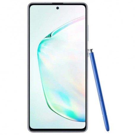Samsung Galaxy Note 10 Lite Dual Sim 128GB