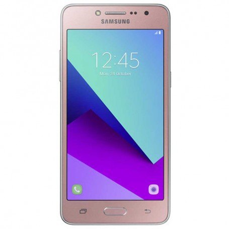 Samsung Galaxy Grand Prime Plus 2018 Dual Sim 8GB
