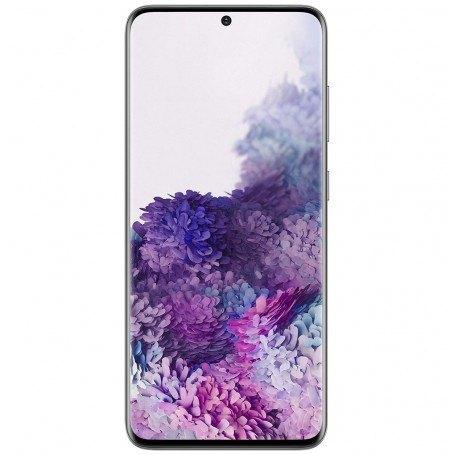 Samsung Galaxy S20 Dual Sim 128GB
