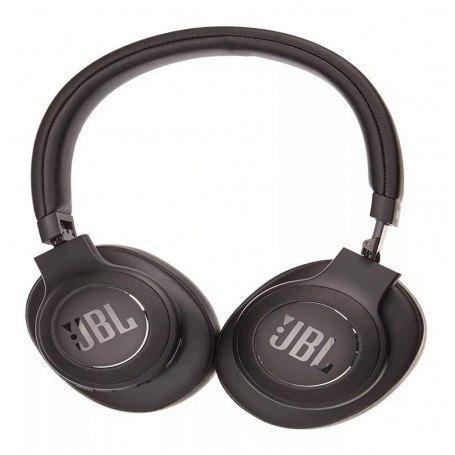 Audífonos JBL Duet NC By Harman