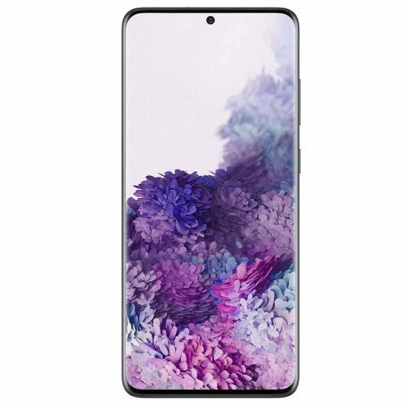Samsung Galaxy S20+ Plus Dual Sim 128GB