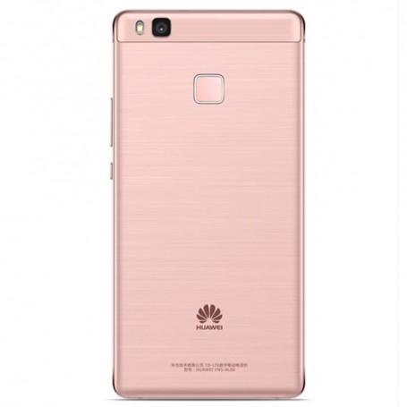Huawei P9 Lite Dual Sim 16GB