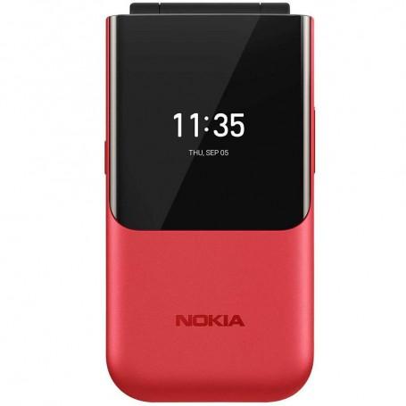 Nokia 2720 Flip Dual Sim 512MB