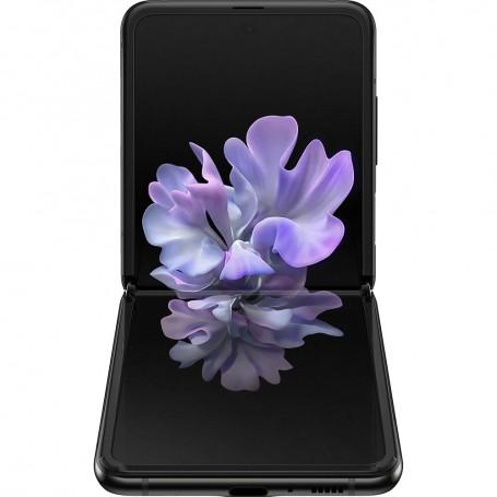 Samsung Galaxy Z Flip Dual Sim 256GB