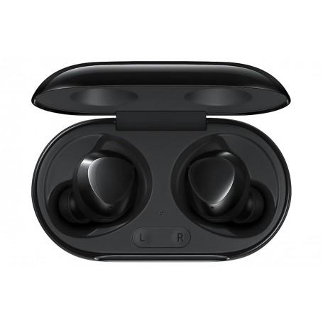 Audífonos Samsung Galaxy Buds+ Plus
