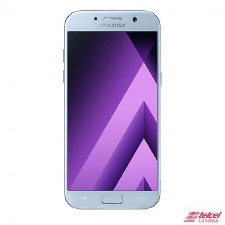 Samsung Galaxy A7 2017 Dual Sim