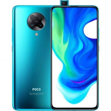 Xiaomi Poco F2 Pro 128GB Dual Sim 6GB Ram