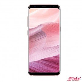 Samsung Galaxy S8 Plus Dual Sim 128GB