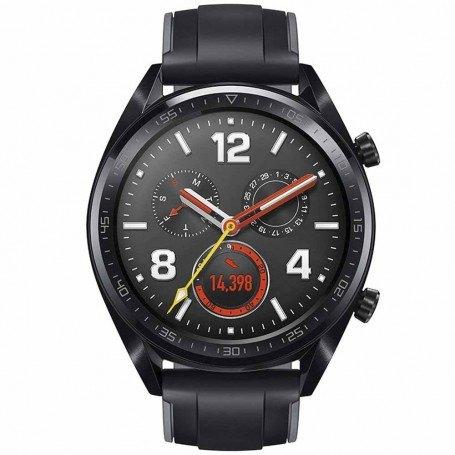 Huawei Watch GT Sport 46mm