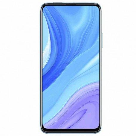 Huawei Y9s Dual Sim 64GB