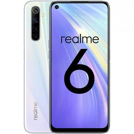 Realme 6 128GB Dual Sim 4GB Ram