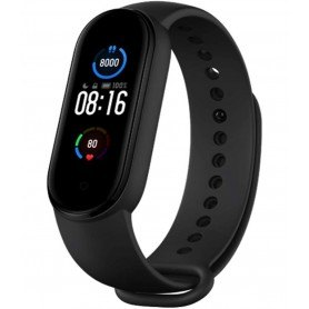 Xiaomi Mi Band 5 Smart Watch