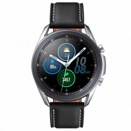 Samsung Galaxy Watch 3 45mm Bluetooth SpO2 Nfc Gps