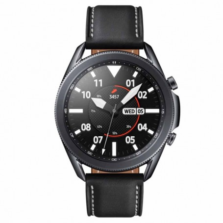 Samsung Galaxy Watch 3 45mm Bluetooth SpO2 Nfc Gps