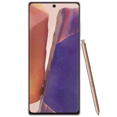 Samsung Galaxy Note 20 256GB Dual Sim 8GB Ram