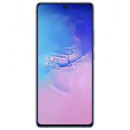 Samsung Galaxy S10 Lite128GB Dual Sim 6GB Ram