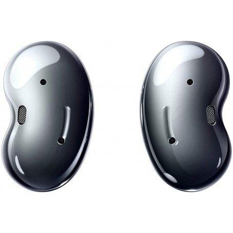 Samsung Galaxy Buds Live Bluetooth SM-R180